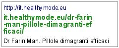 http://it.healthymode.eu/dr-farin-man-pillole-dimagranti-efficaci/