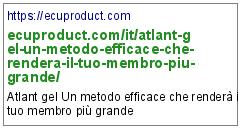 https://ecuproduct.com/it/atlant-gel-un-metodo-efficace-che-rendera-il-tuo-membro-piu-grande/